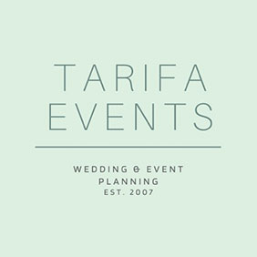 Tarifa Events